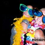 2011-photobooth-0001