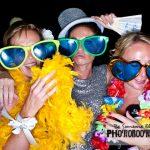 2011-photobooth-0002