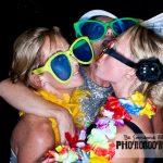 2011-photobooth-0003