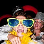 2011-photobooth-0005