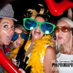 2011-photobooth-0008