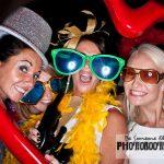 2011-photobooth-0009