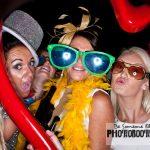 2011-photobooth-0010