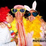 2011-photobooth-0017