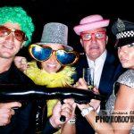 2011-photobooth-0018