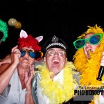 2011-photobooth-0021