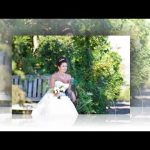 Video thumbnail for youtube video Lysa + John's Wedding in Frigiliana & Cortijo Bravo Hotel – Wedding Photographer & Videographer – Marbella, Mijas, Benalmadena, Nerja, Malaga, Spain & Gibraltar