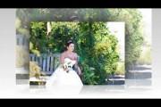 Video thumbnail for youtube video Lysa + John's Wedding in Frigiliana & Cortijo Bravo Hotel – Wedding Photographer & Videographer – Marbella, Mijas, Benalmadena, Nerja, Malaga, Spain & Gibraltar