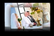 Video thumbnail for youtube video Rita + Jamie's Wedding {Santo Angel Chapel + La Quinta Marbella} – Wedding Photographer & Videographer – Marbella, Mijas, Benalmadena, Nerja, Malaga, Spain & Gibraltar