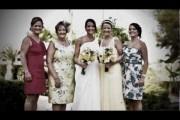 Video thumbnail for youtube video Shane + Sarah's Wedding – Tikitano's Estepona, Marbella, Spain – Wedding Photographer & Videographer – Marbella, Mijas, Benalmadena, Nerja, Malaga, Spain & Gibraltar