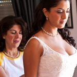 2011-wedding-la-virginia-chapel-marbella-00011