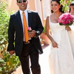 2011-wedding-la-virginia-chapel-marbella-0002