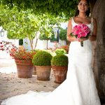 2011-wedding-la-virginia-chapel-marbella-0003