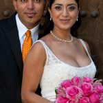 2011-wedding-la-virginia-chapel-marbella-00041