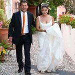2011-wedding-la-virginia-chapel-marbella-0005