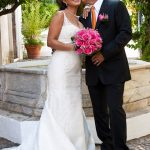 2011-wedding-la-virginia-chapel-marbella-0006