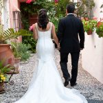 2011-wedding-la-virginia-chapel-marbella-0007