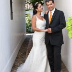2011-wedding-la-virginia-chapel-marbella-0008