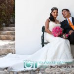 2011-wedding-la-virginia-chapel-marbella-0009