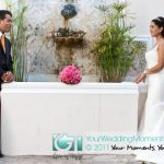 2011-wedding-la-virginia-chapel-marbella-0010