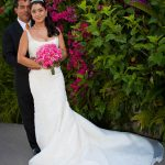 2011-wedding-la-virginia-chapel-marbella-0011