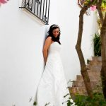201108-wedding-benalmadena-pueblo-santa-domingo-0012