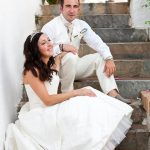 201108-wedding-benalmadena-pueblo-santa-domingo-0014
