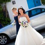 201108-wedding-marbella-santo-cristo-tikitano-estepona-0001