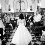 201108-wedding-marbella-santo-cristo-tikitano-estepona-0002