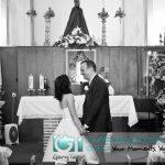 201108-wedding-marbella-santo-cristo-tikitano-estepona-0003
