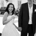 201108-wedding-marbella-santo-cristo-tikitano-estepona-0004
