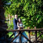 201108-wedding-marbella-santo-cristo-tikitano-estepona-0008