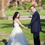201108-wedding-marbella-santo-cristo-tikitano-estepona-0009