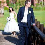 201108-wedding-marbella-santo-cristo-tikitano-estepona-0010