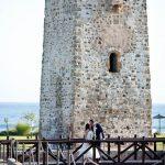 201108-wedding-marbella-santo-cristo-tikitano-estepona-0011