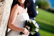 201108-wedding-marbella-santo-cristo-tikitano-estepona-0012