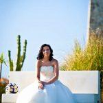 201108-wedding-marbella-santo-cristo-tikitano-estepona-0013