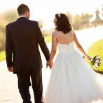 201108-wedding-marbella-santo-cristo-tikitano-estepona-0014