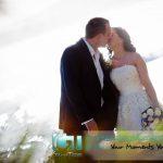 201108-wedding-marbella-santo-cristo-tikitano-estepona-0015