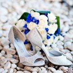 201108-wedding-marbella-santo-cristo-tikitano-estepona-0017