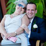 201108-wedding-marbella-santo-cristo-tikitano-estepona-0018