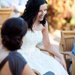 201108-wedding-marbella-santo-cristo-tikitano-estepona-0019