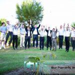 201108-wedding-marbella-santo-cristo-tikitano-estepona-0020