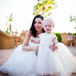 201108-wedding-marbella-santo-cristo-tikitano-estepona-0021