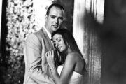 201109-wedding-villa-padierna-marbella-spain-00051