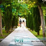 201109-wedding-villa-padierna-marbella-spain-00081