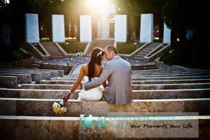 201109-wedding-villa-padierna-marbella-spain-00091