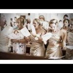 Video thumbnail for youtube video Andy + Michelle's Wedding Benalmadena Pueblo – Santa Domingo Church – Wedding Photographer & Videographer – Marbella, Mijas, Benalmadena, Nerja, Malaga, Spain & Gibraltar