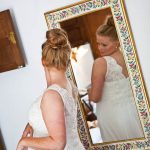 201109-wedding-mijas-pueblo-bull-ring-0001