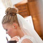 201109-wedding-mijas-pueblo-bull-ring-0002
